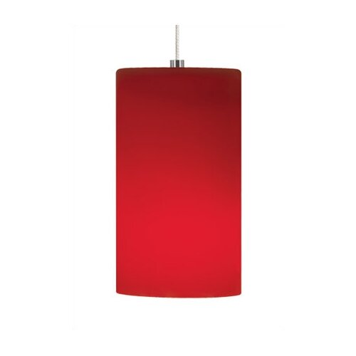 Tiella Celine 1 Light Pendant