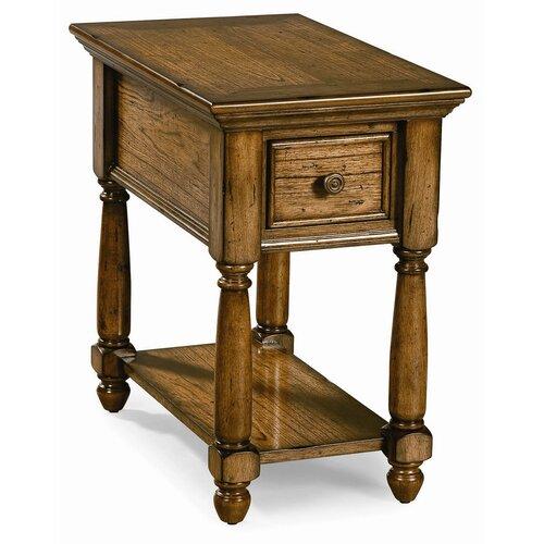 Peters-Revington Briarwood End Table