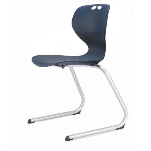 Cute MiEN BFF Chair