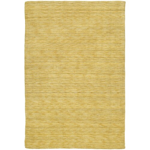 Regale Butterscotch Rug