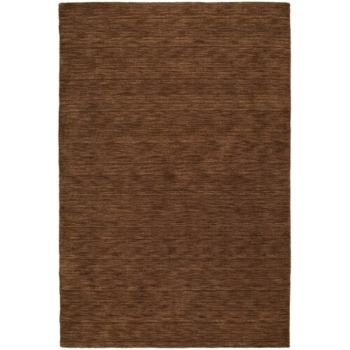 Regale Copper Rug