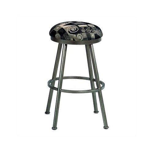 "Tempo Somerset 26"" Bar Stool with Cushion"