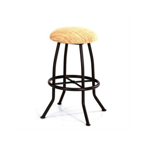 "Tempo Waldorf 30"" Bar Stool"