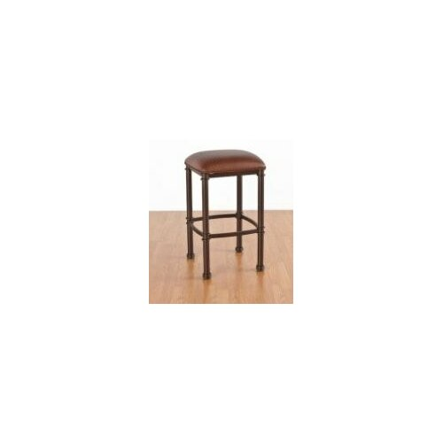"Tempo Douglas 26"" Bar Stool"