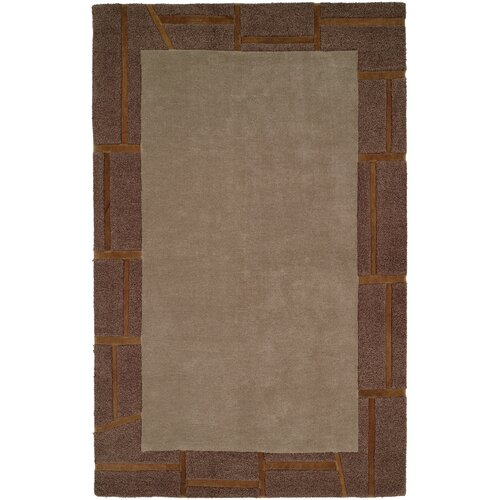 Harounian Rugs International Cambridge Grey Rug