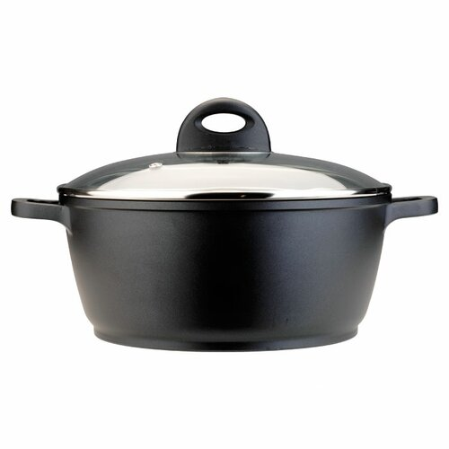 BergHOFF International Cook & Co Stock Pot with Lid