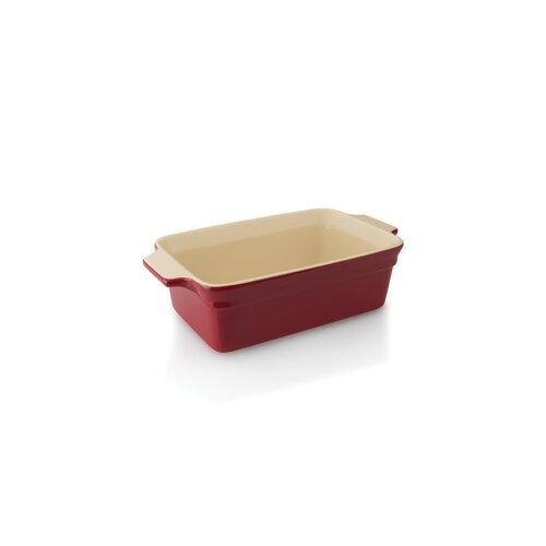 Geminis Rectangular Baking Dish