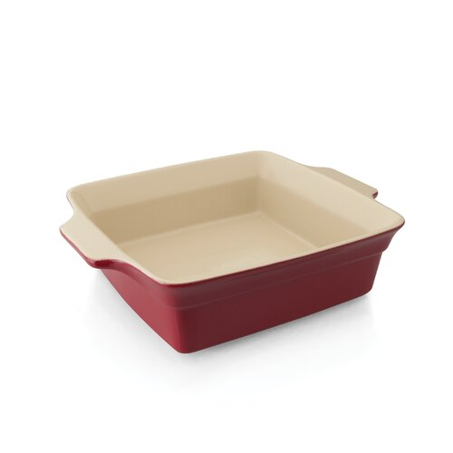 BergHOFF International Geminis Square Baking Dish