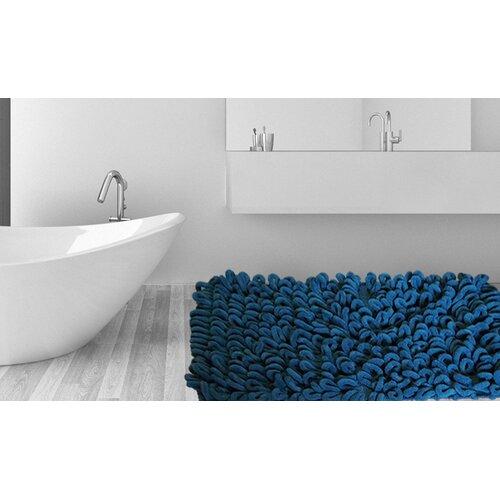 Kassatex Bambini Basics Bath Rug & Reviews | Wayfair