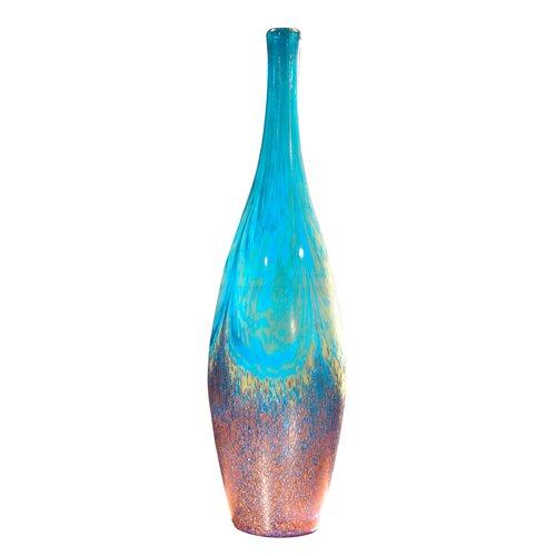 Milano Towering Vase