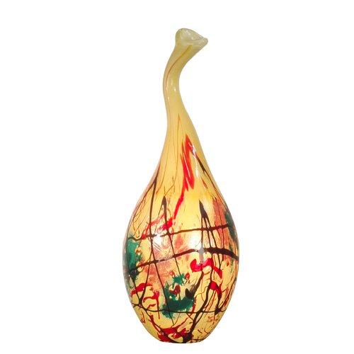 Dale Tiffany Illuminations Vase