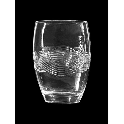 Dale Tiffany Braid Vase