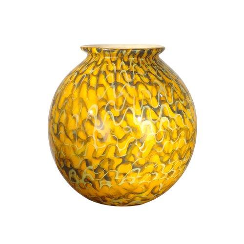Viggo Vase