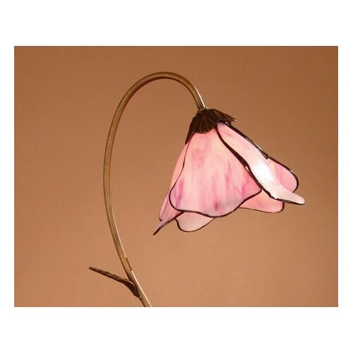 Dale Tiffany Poelking  Accent Lamp