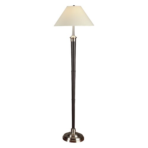 3 piece floor and table lamp set wayfair for Table lamp sets under 50