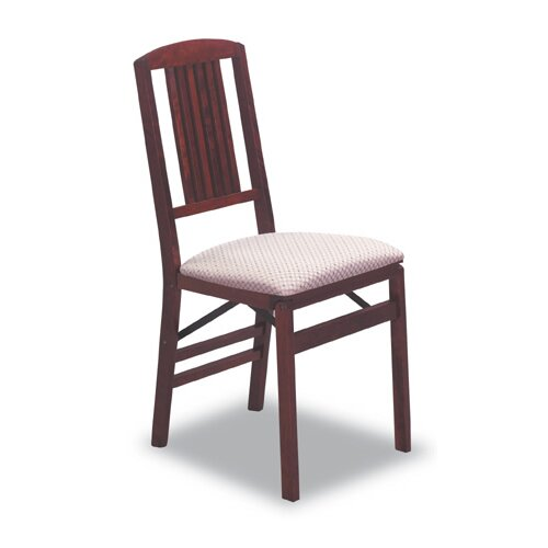 Stakmore Company, Inc. Side Chair