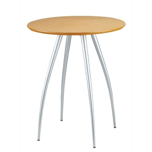 Adesso Cafe Table in Natural