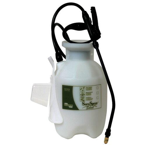 Chapin Surespray Select Sprayer