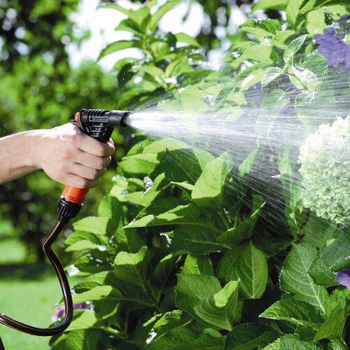 Claber Inc. Spray Pistol Nozzle