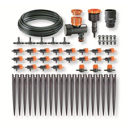 Claber Basic Drip Kit