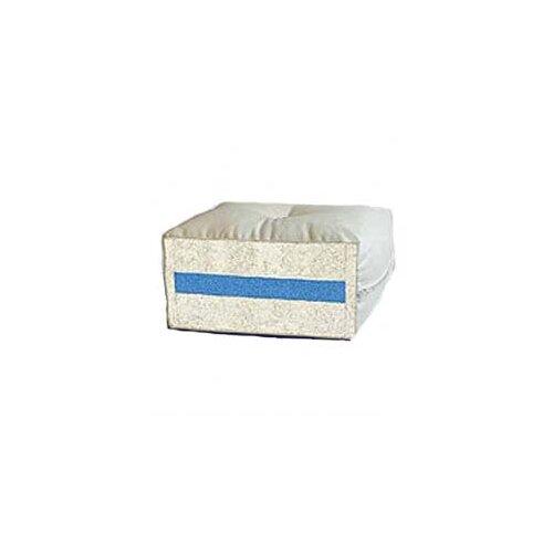 LifeStyle Solutions Foam Futon Mattress