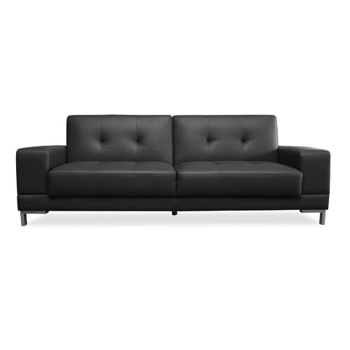 Serta Dream Metropolitan Convertible Sofa