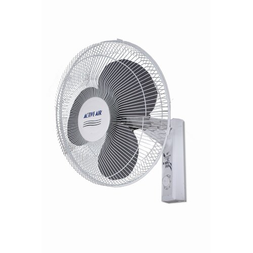 Hydrofarm Wall Mount Fan