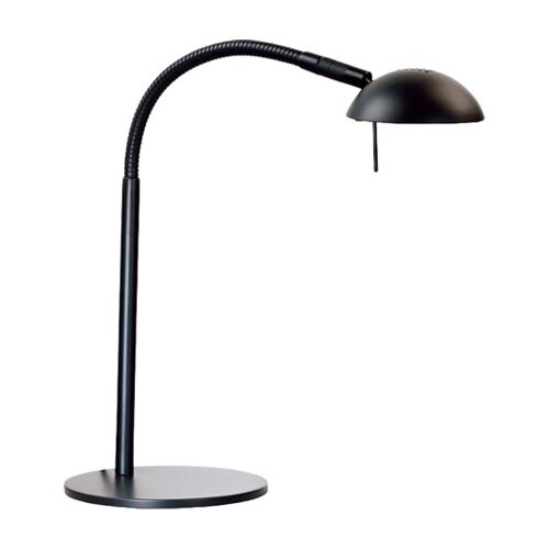 "Wildon Home ® Basis 26"" H Table Lamp"