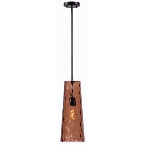Wildon Home ® Arielle 1 Light Mini Pendant