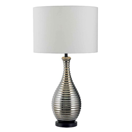 Wildon Home ® Hurst 1 Light Table Lamp