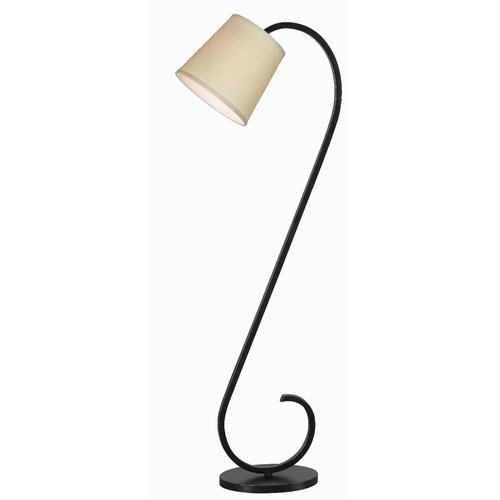 Wildon Home ® Ayer Floor Lamp