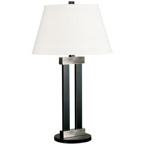 Wildon Home ® Bainbridge Table Lamp
