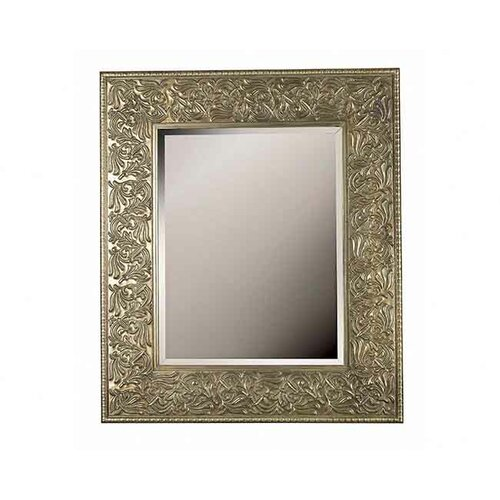 Wildon Home ® Lafayette Wall Mirror