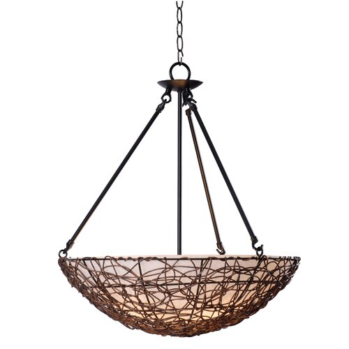 Gardiner 3 Light Pendant