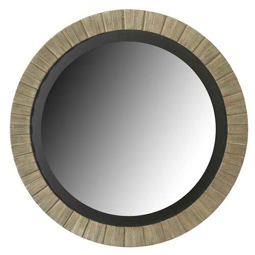 Montgomery Wall Mirror