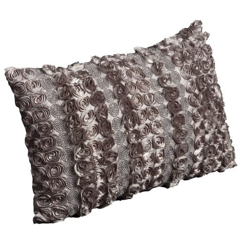 Luminescence Pillow