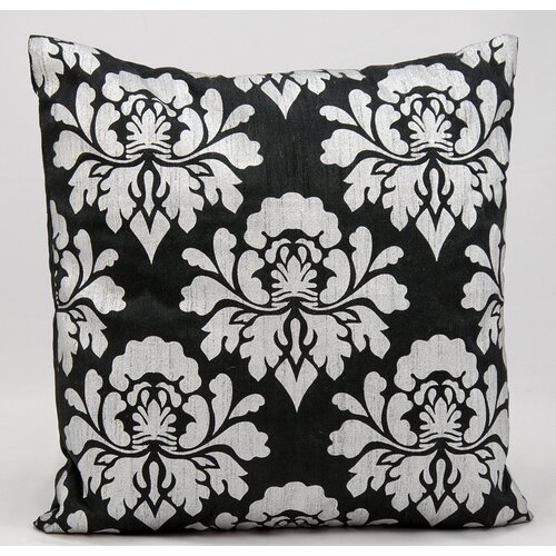 Nourison Michael Amini Pillow