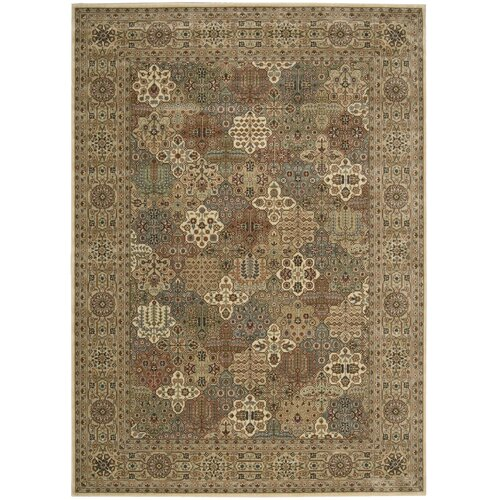Cambridge Beige Rug
