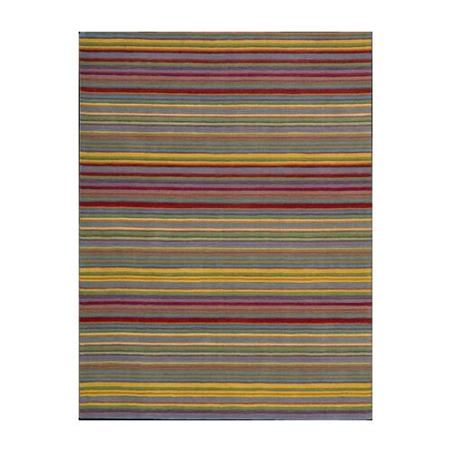 Skyland Stripe Rug