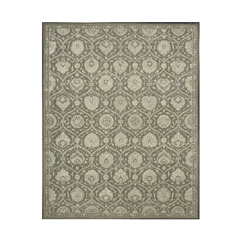 Regal Cobblestone Rug