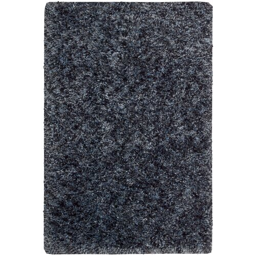 Stylebright Denim Rug
