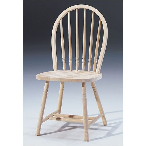 Junior Windsor Spindleback Kid's Chair