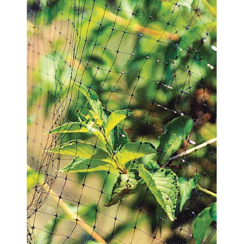Dewitt Bird Barricade Netting