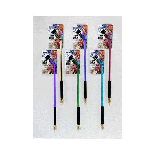 "Dramm 30"" Colormark Rain Mix Water Wand"