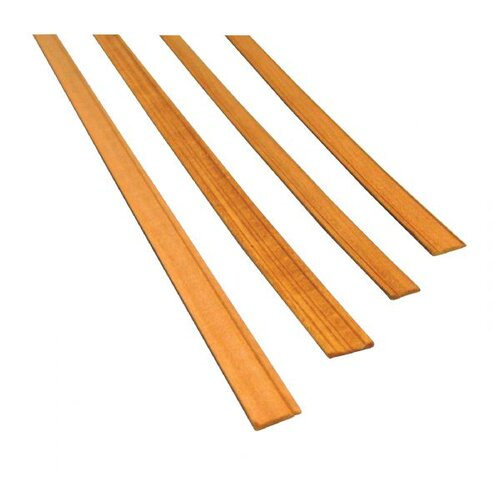 Midwest Baseboard Molding