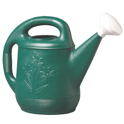 Novelty 2-Gallon Watering Can
