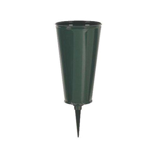 Novelty Cemetery Vase