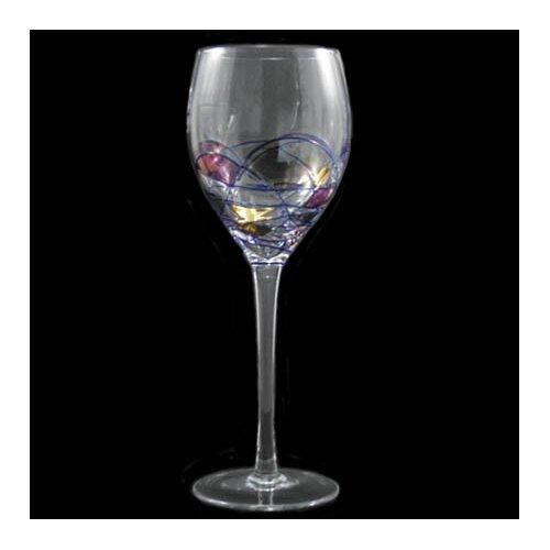 Artland Helios White Wine Glass