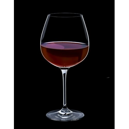 Artland Veritas Red Wine Glass