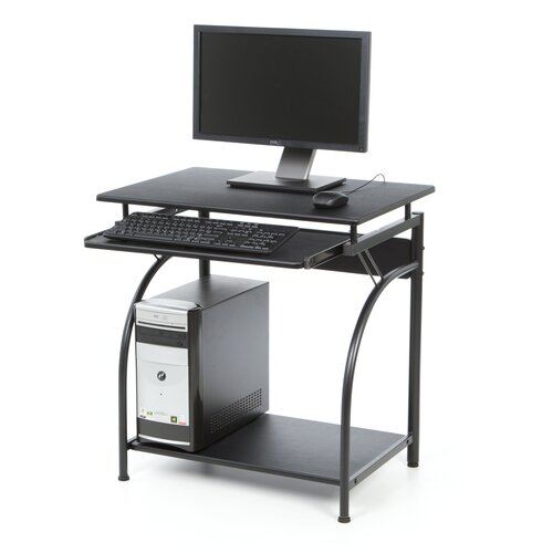 Comfort Products Stanton Computer Desk